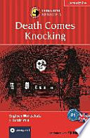 Death Comes Knocking