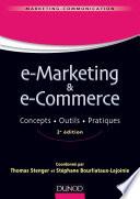 E marketing   e commerce   2e   d