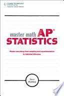 Master Math  AP Statistics