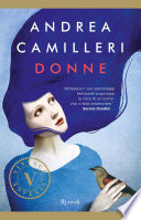 Donne Book Cover