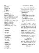 CIRA Bulletin