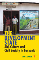 The Development State