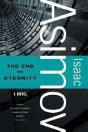download ebook the end of eternity pdf epub