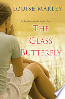 The Glass Butterfly Nineteenth Century Italy This Is A Gripping Novel About