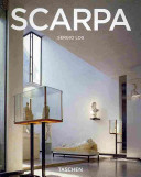 Scarpa 1606-1978: A Poet of Architecture