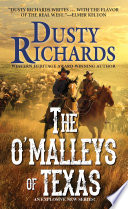 The O Malleys of Texas