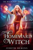 Homeward Witch