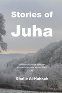 Stories of Juha