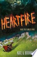 Heartfire Book PDF