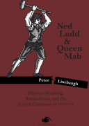Ned Ludd and Queen Mab