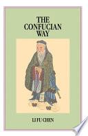 Confucian Way