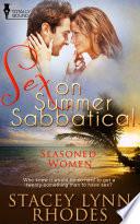 Sex on Summer Sabbatical