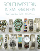 Southwestern Indian Bracelets