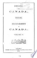 Census of Canada, 1880-81