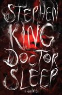 Doctor Sleep  A Novel