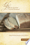 life-application-study-bible-devotional