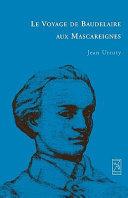 Le voyage de Baudelaire aux Mascareignes Terrible Storm And Dropped Anchor
