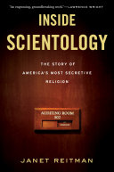 Inside Scientology Tells A Spellbinding Story Of A Larger Than Life Personality