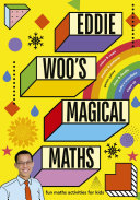 Eddie Woo's Magical Maths : the tree and our dna. it's...