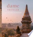 Dame Traveler Book PDF