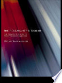 The Researcher s Toolkit