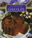 Chocolate : collection of fresh, modern dishes for the home...
