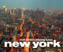 Jeff Chien Hsing Liao   New York