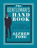 The Gentleman s Handbook
