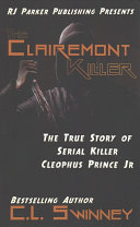 The Clairemont Killer Raped And Murdered White Women Prince Jr Was