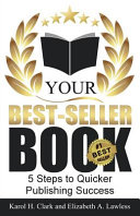 Your Best Seller Book