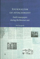 Journalism of Attachment