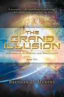 Ebook The Grand Illusion Epub Brendan D. Murphy Apps Read Mobile