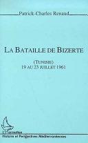 La bataille de Bizerte