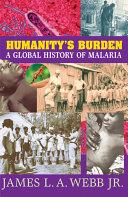 Humanity s Burden