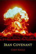 Iran Covenant With Smallpox And Jeremiah Adams Is