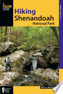 Hiking Shenandoah National Park  3rd