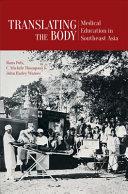 Translating The Body