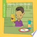 Making Colors Move