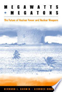 Megawatts and Megatons