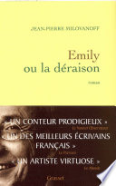 Emily ou la d  raison