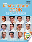 The Top 100 Recipes from Ready  Steady  Cook