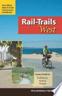 Rail Trails West