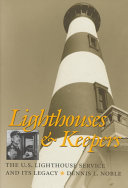 Lighthouses   Keepers