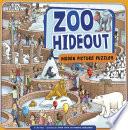 Zoo Hideout