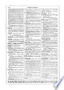 The Encyclopaedic Dictionary Book PDF