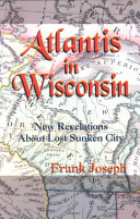 Atlantis in Wisconsin