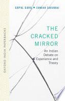 The Cracked Mirror