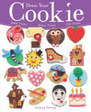 Dress Your Cookie