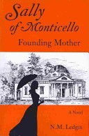 Sally of Monticello