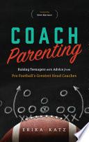 Coach Parenting